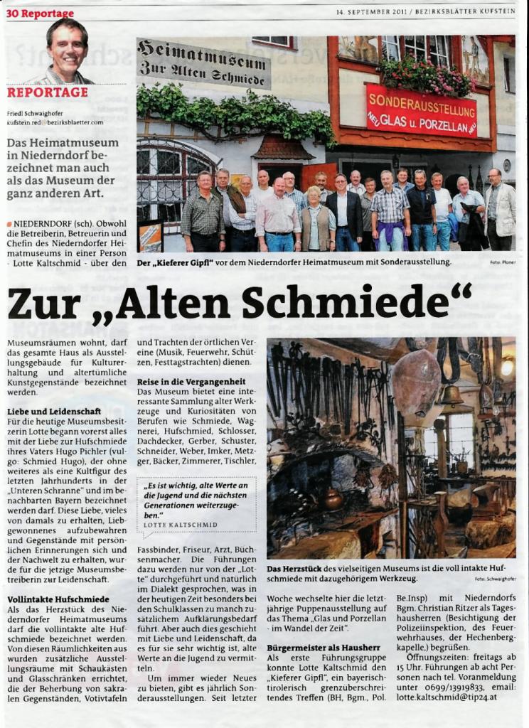 Bezirksblatt 2011_9_14